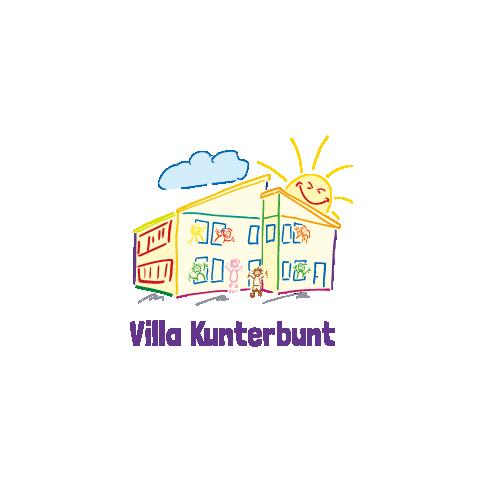 villa-kunterbunt_logo_web-1.png