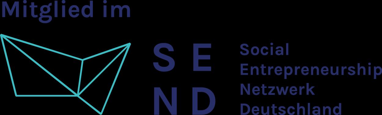 send-logo-dtm.png